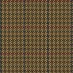 LWP60708W New Market Tweed Woodland by Ralph Lauren