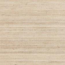 Sand Handwoven: Irregularities Inherent. Wallcovering by Scalamandre Wallpaper